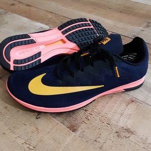 NEW Nike Air Zoom Streak LT Running Shoes sz 11.5